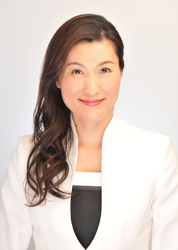 hayashidakayo5