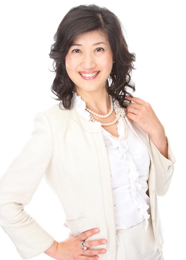ティッツェ幸子